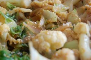 CauliflowerRecipe